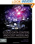 Cloud Data Centers and Cost Modeling:...