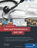 Sales and Distribution in SAP ERP: Practical Guide