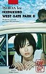 Ikebukuro West Gate Park, tome 2