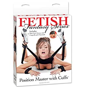 wierdest sex positions masters of sex season 4