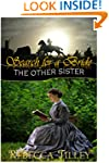 Search for a Bride: The Other Sister...