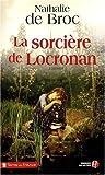 [La ] Sorcière de Locronan