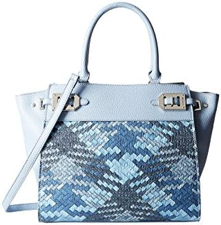 Nine West Gleam Women's Handbag