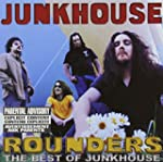Rounders: Best of Junkhouse