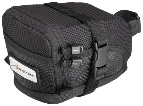 Why Should You Buy Avenir Bigmouth Velcro Seat Bag (Medium- 55/73 Cubic Inches)