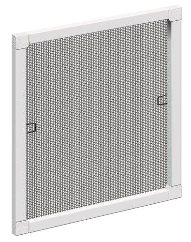 schellenberg-50730-insektenschutz-fenster-standard-weiss-80-x-100-cm