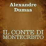 Il conte di Montecristo [The Count of Monte Cristo] | Alexandre Dumas
