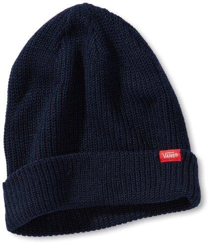 vans-core-basics-bonnet-homme-dress-blues-fr-os-taille-fabricant-taille-unique
