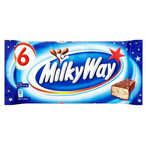 milky-way-bar-6-per-confezione-131g-confezione-da-2