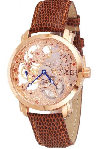 International watch Co watch or Swiss or Designer or replica