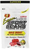 Jelly Belly Sport Beans Extreme, Assorted, 24 Count 1 oz.
