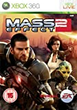 Mass Effect 2 (Xbox 360) steampunk