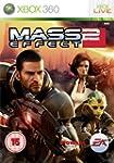 Mass Effect 2 (Xbox 360) [Importaci�n...
