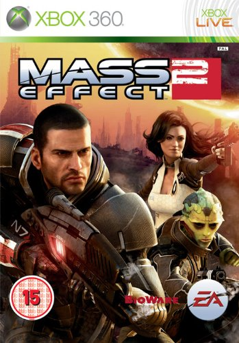mass-effect-2-xbox-360