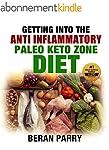 Getting Into the Anti Inflammatory Pa...