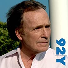 An Evening with Dick Cavett at the 92nd Street Y  by Dick Cavett Narrated by Eddy Friedfeld