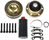 Dorman 932-303 Prop Shaft CV Joint Kit for Dodge/Jeep/Mitsubishi