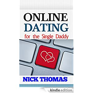 fraziers bottom divorced singles personals Join the discussion this forum covers charleston, wv local community news, events for your calendar,  29 divorced celebs who rebounded with hotties.