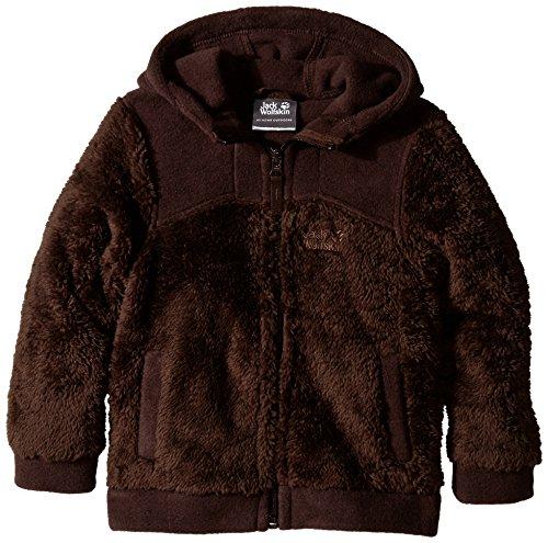 jack-wolfskin-kids-polar-bear-nanuk-jkt-b-mocca-gr-152