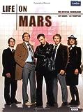 """""""Life on Mars"""""""