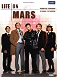 Life on Mars - Hardcover (The Official Companion)