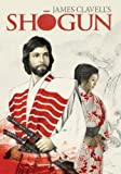 James Clavells Shogun