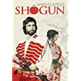 Shogun [DVD] [1980] [Region 1] [US Import] [NTSC]by Richard Chamberlain