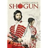 Shogun [DVD] [1980] [Region 1] [US Import] [NTSC]by Richard Chamberlain