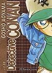 Detective Conan - N�mero 10, Nueva Ed...