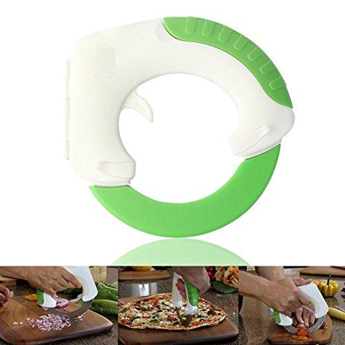 tmodd-coltello-rolling-circolare-elettrodomestici-da-cucina-in-acciaio-inox