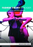 img - for Fashion Theory: A Reader (Routledge Student Readers) book / textbook / text book