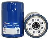 1990-1999y シボレー アストロ・GMC サファリ ACDelco製 オイルフィルター (オイルエレメント) #PF52E (旧品番#PF52)