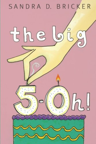 Image of The Big 5-OH!