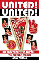 United! United! by Vision Sports Publishing