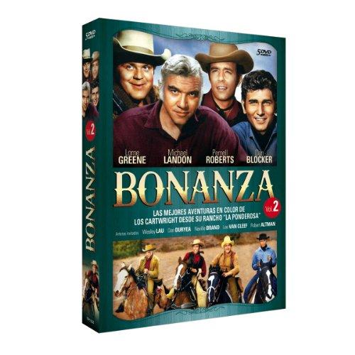 bonanza-volumen-2-dvd