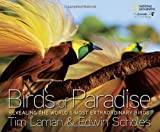 9781426209581: Birds of Paradise: Revealing the World's Most Extraordinary Birds