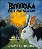 img - for Bunnicula Meets Edgar Allan Crow book / textbook / text book
