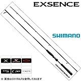 シマノ ロッド エクスセンス S900L/F-S