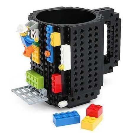 diy-creative-building-blocks-plastic-coffee-cup-eco-friendly-colorful-cartoon-style-assembling-mugs-