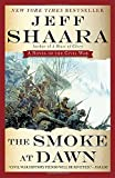 img - for The Smoke at Dawn: A Novel of the Civil War (the Civil War in the West) book / textbook / text book