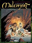 Le Roman de Malemort T02 : la Porte d...