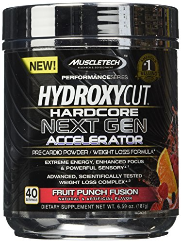 hydroxycut-hardcore-next-gen-accelerator-fruit-punch-fusion-hydroxycut