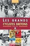 Les Grands Cyclistes Bretons