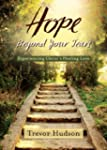 Hope Beyond Your Tears:Experiencing C...