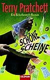 Schöne Scheine: Ein Scheibenwelt-Roman title=