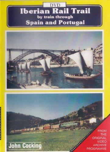 videolines-iberian-rail-trail-dvd-train-journey-through-spain-portugal