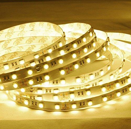 minger-tira-led-flexible-botiquin-5m-164ft-300leds-luz-blanca-calida-2700k-cinta-led-fuente-de-alime