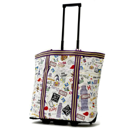 olympia-luggage-cosmopolitan-rolling-shopper-tote-city-one-size