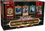 Yugioh Noble Knights of the Round Tab...