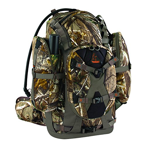 Timber Hawk Killshot Backpack For Hunting